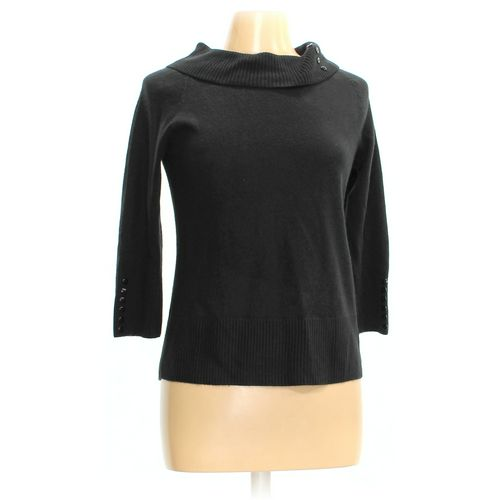 R.Q.T Sweater in size M at up to 95% Off - Swap.com