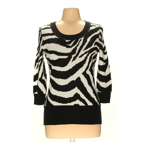 R.Q.T Sweater in size S at up to 95% Off - Swap.com
