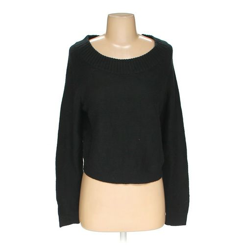 Rubbish Sweater in size S at up to 95% Off - Swap.com