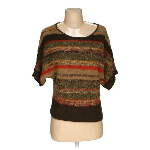 Ruby Rd. Sweater in size S at up to 95% Off - Swap.com