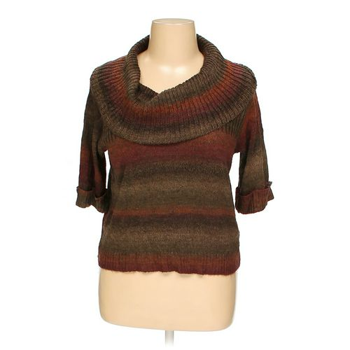 Ruby Rd. Sweater in size XL at up to 95% Off - Swap.com