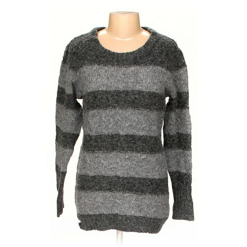 RUBYMOON Sweater in size L at up to 95% Off - Swap.com