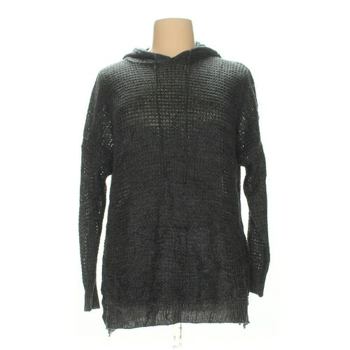 rue21 Sweater in size 2X at up to 95% Off - Swap.com