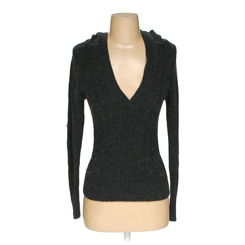 rue21 Sweater in size S at up to 95% Off - Swap.com