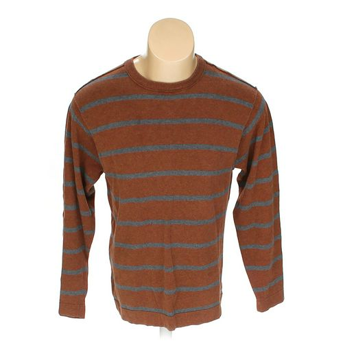 Ruff Hewn Sweater in size M at up to 95% Off - Swap.com