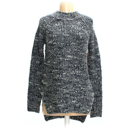 Ruff Hewn Sweater in size S at up to 95% Off - Swap.com