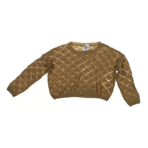 Runaway.Social.Dish Sweater in size One Size at up to 95% Off - Swap.com