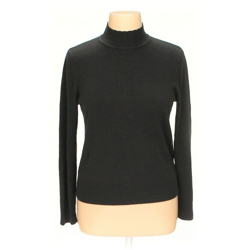 Sag Harbor Sweater in size XL at up to 95% Off - Swap.com