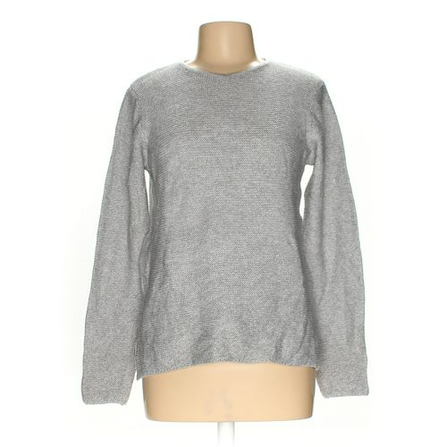 sahalie Sweater in size L at up to 95% Off - Swap.com