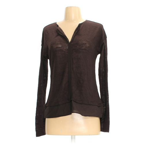 Sanctuary Sweater in size XS at up to 95% Off - Swap.com