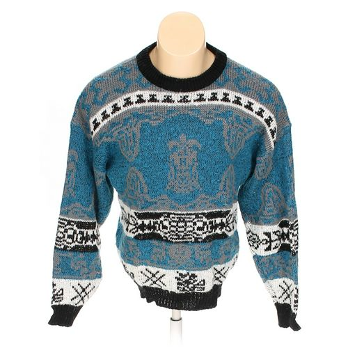 Saturdays Sweater in size L at up to 95% Off - Swap.com