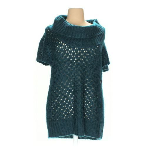 Say What? Sweater in size 3X at up to 95% Off - Swap.com