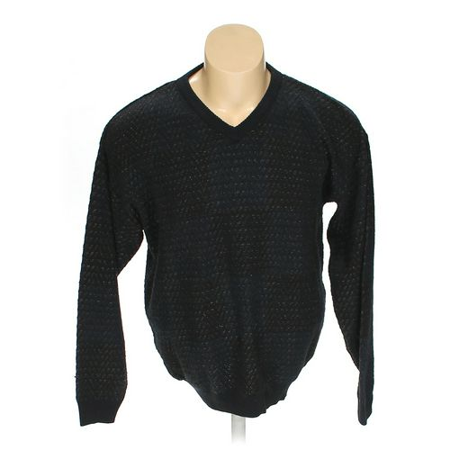 Serafini Sweater in size XL at up to 95% Off - Swap.com