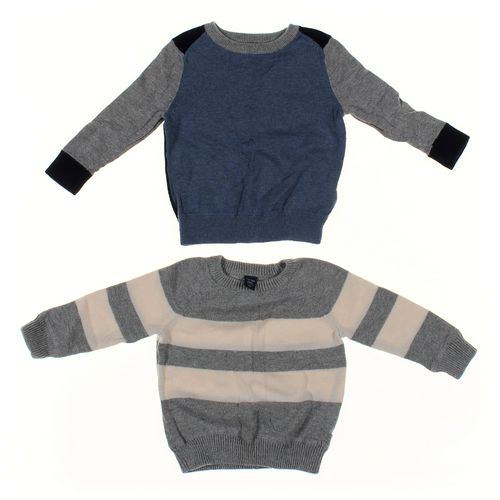 babyGap Sweater Set in size 12 mo at up to 95% Off - Swap.com