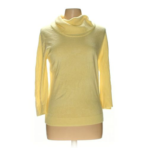Sherry Taylor Sweater in size M at up to 95% Off - Swap.com