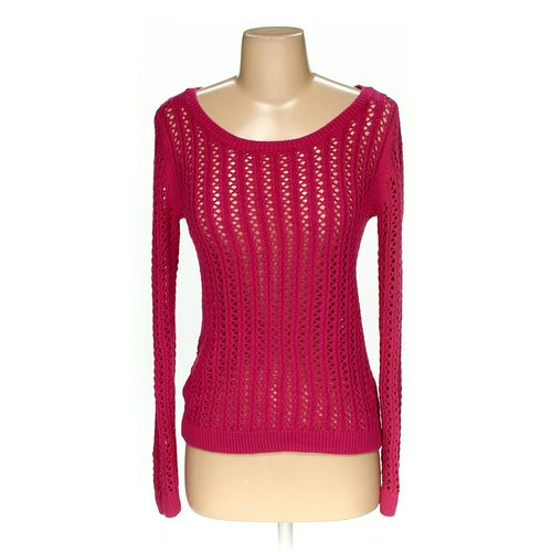a.n.a Sweater in size S at up to 95% Off - Swap.com