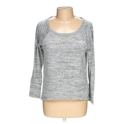 Danskin Now Sweater in size 8 at up to 95% Off - Swap.com