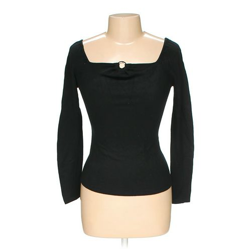 Silence + Noise Sweater in size M at up to 95% Off - Swap.com