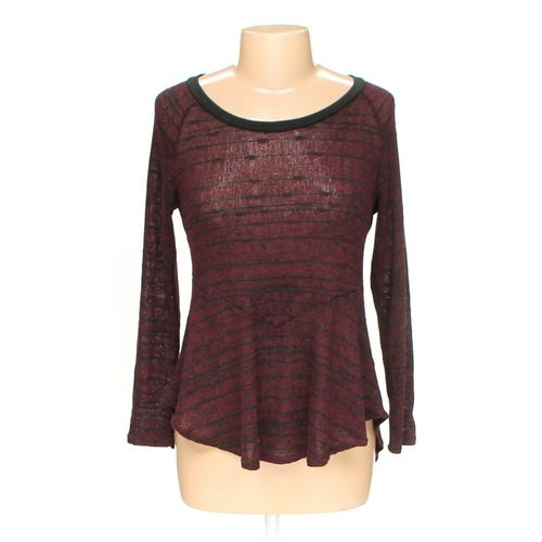 Simply Irresistible Sweater in size L at up to 95% Off - Swap.com