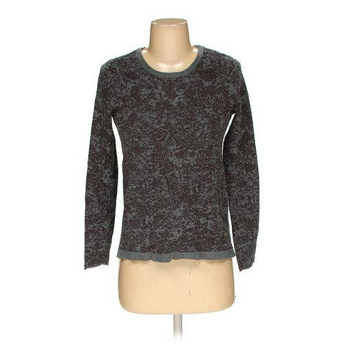 Simply Vera by Vera Wang Sweater in size S at up to 95% Off - Swap.com