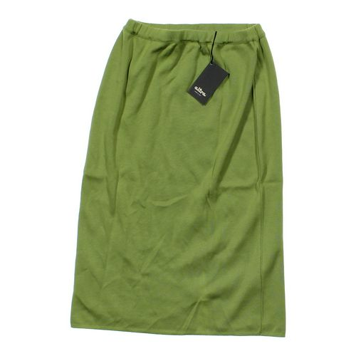 Altra Sweater Skirt in size L at up to 95% Off - Swap.com