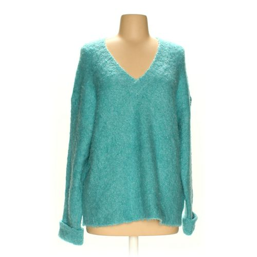 Sleeping On Snow Sweater in size S at up to 95% Off - Swap.com