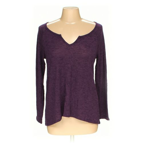 SO Sweater in size M at up to 95% Off - Swap.com