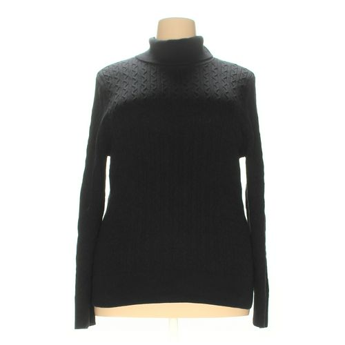 Sonoma Sweater in size 2X at up to 95% Off - Swap.com