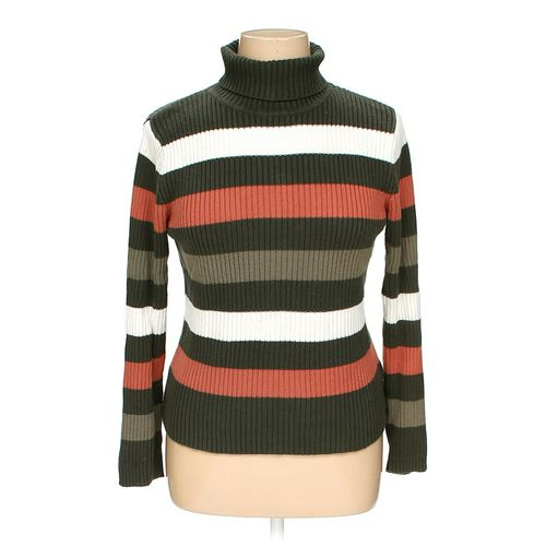 Sonoma Sweater in size XL at up to 95% Off - Swap.com