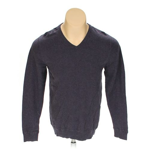 Sonoma Sweater in size L at up to 95% Off - Swap.com