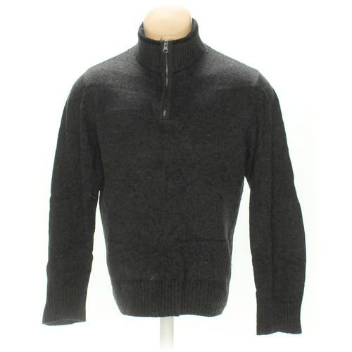 Sonoma Sweater in size M at up to 95% Off - Swap.com