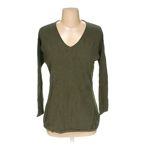 Sonoma Sweater in size S at up to 95% Off - Swap.com