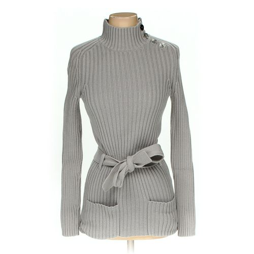 Sparrow Boutique Sweater in size S at up to 95% Off - Swap.com