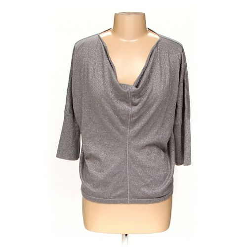 Spense Sweater in size L at up to 95% Off - Swap.com