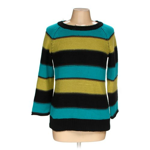Spense Sweater in size M at up to 95% Off - Swap.com