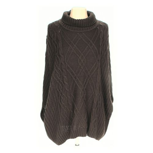 Spiegel Sweater in size M at up to 95% Off - Swap.com