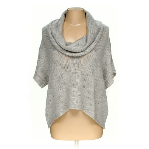 Splendid Sweater in size XS at up to 95% Off - Swap.com