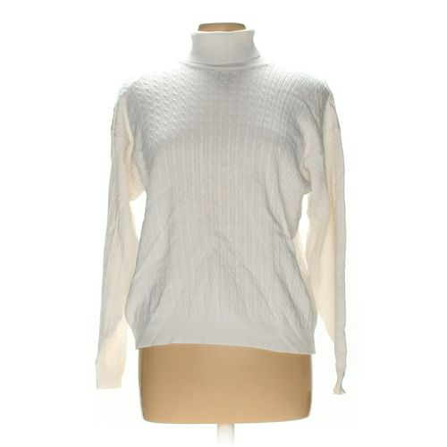 Splend'Or Sweater in size M at up to 95% Off - Swap.com