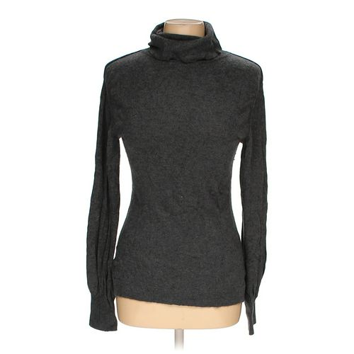 Spring Mercer Sweater in size M at up to 95% Off - Swap.com