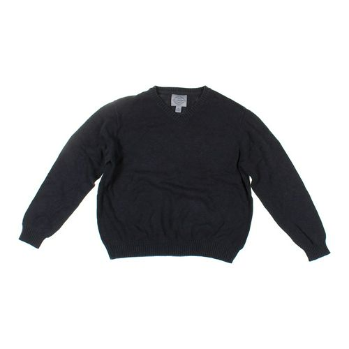 St. John's Bay Sweater in size XXL at up to 95% Off - Swap.com