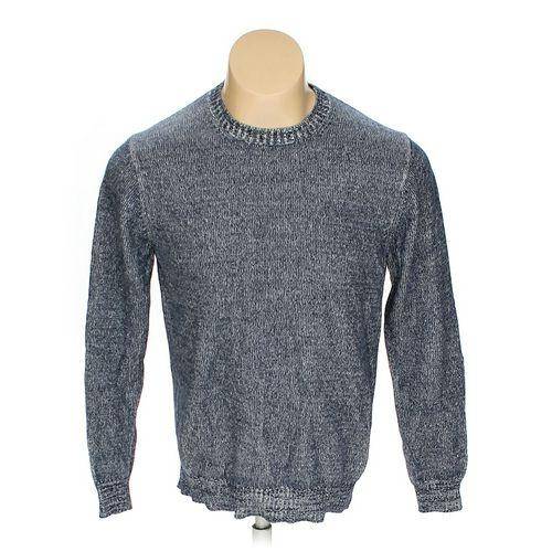 St. John's Bay Sweater in size L at up to 95% Off - Swap.com