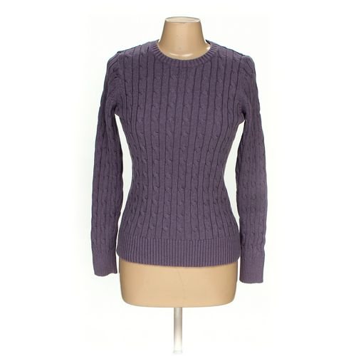 St. John's Bay Sweater in size M at up to 95% Off - Swap.com