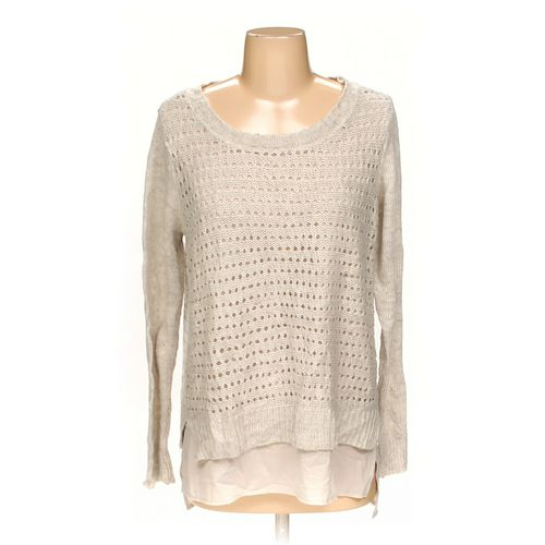 St. John's Bay Sweater in size S at up to 95% Off - Swap.com