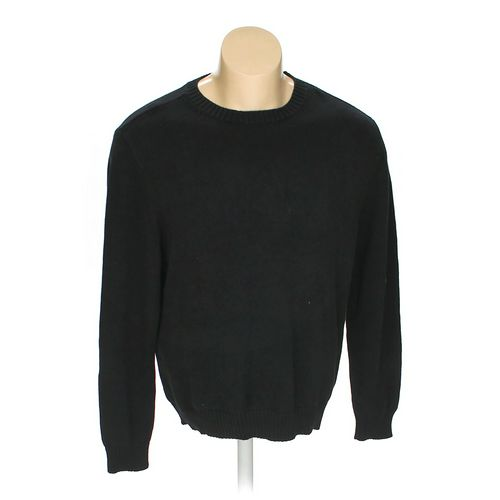 St. John's Bay Sweater in size XL at up to 95% Off - Swap.com