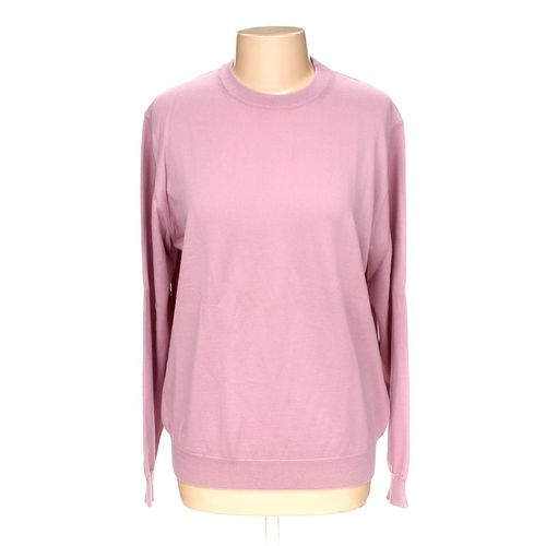 Stephen Seo Sweater in size L at up to 95% Off - Swap.com
