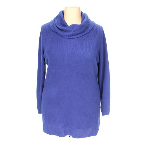 Studio Works Sweater in size 1X at up to 95% Off - Swap.com