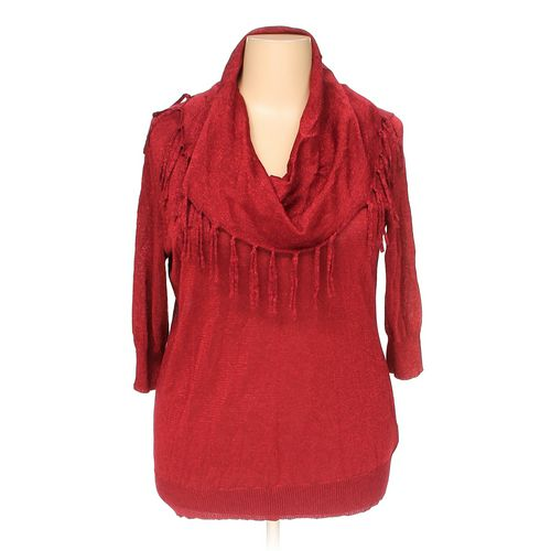 Studio Works Sweater in size 2X at up to 95% Off - Swap.com