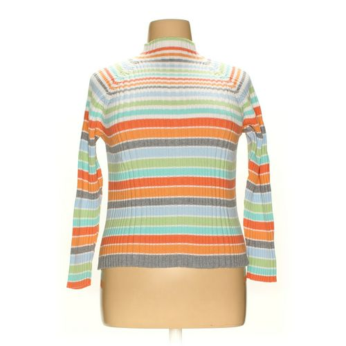 Studio Works Sweater in size XL at up to 95% Off - Swap.com