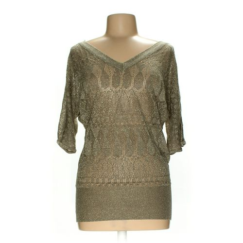 Studio Y Sweater in size M at up to 95% Off - Swap.com