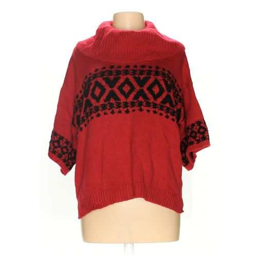 Style & Co Sweater in size M at up to 95% Off - Swap.com